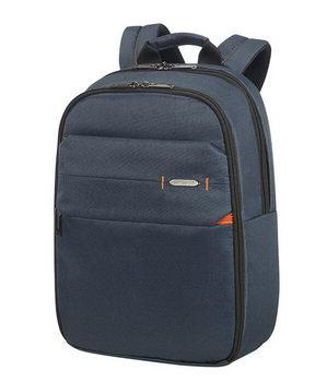 Školní batoh pro děti a studenty od 140 cm Ergobag Satch Flash ... a2a865a778